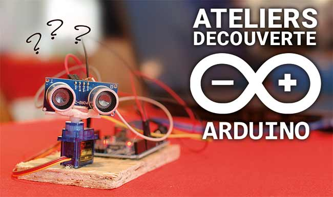 ateliers-arduino-lycees