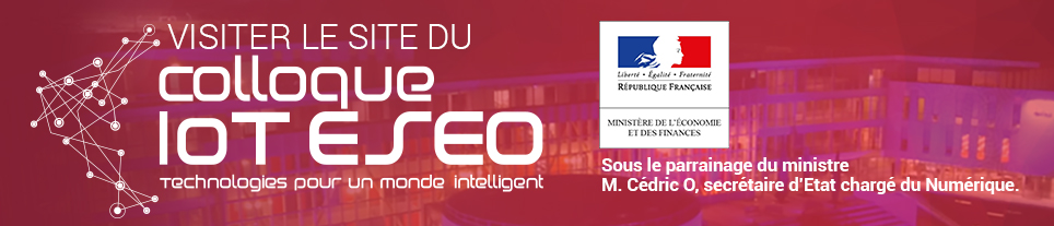 bandeau site colloque iot