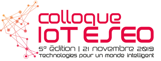 colloque-iot-2019