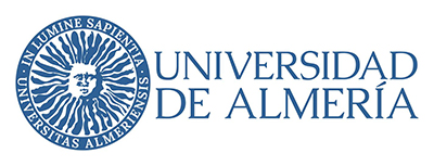 logo-universidad-almeria