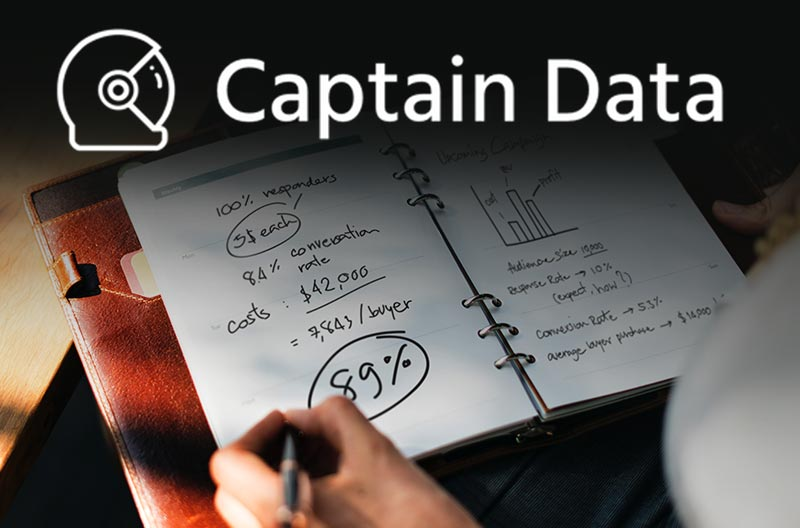 photo-captain-data-eseostart