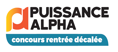 puissance-alpha-rentree-decalee
